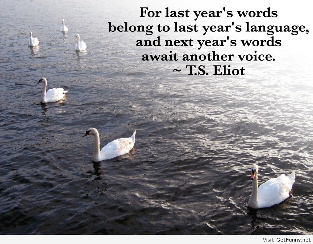 Recent Inspirational Quotes Happy New Year 2016 Motivational Messages And Inspirational Quotes