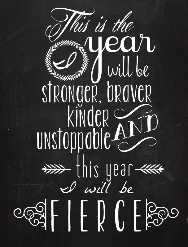 Inspirational New Year Quotes Gorgeous New Year 2016 Motivational Messages And Inspirational Quotes
