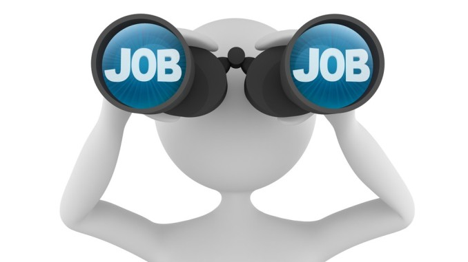 Top 10 Job Search Tips for Job Seekers Fast and Easy