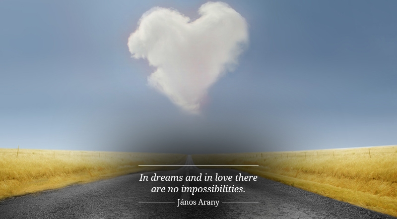 Valentine's Day Inspirational Quotes 2
