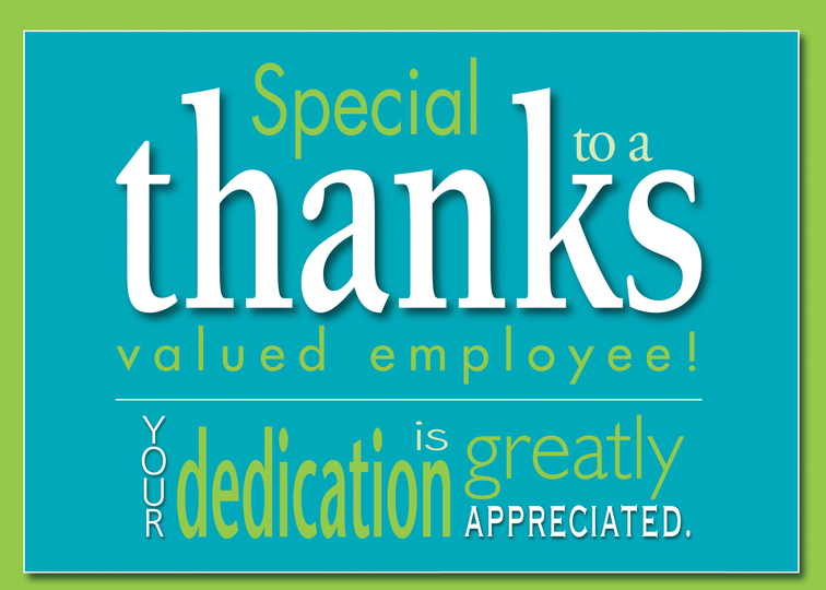 Employee Appreciation Quotes Beauteous Employee Appreciation Day Inspirational Quotes