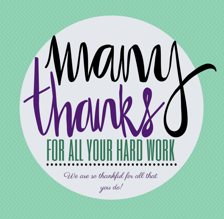 Employee Appreciation Quotes Captivating Appreciation Day Inspirational Quotes