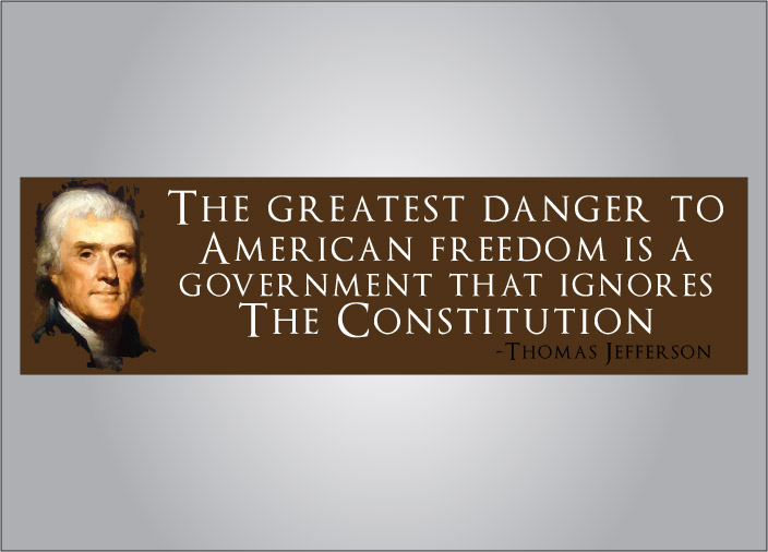 Thomas Jefferson, Quotes, Quote, Sayings, Interesting, Funny, Speech,  Quotation