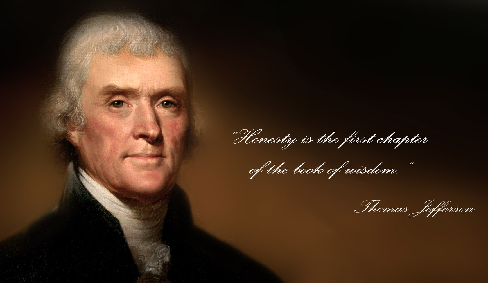 The Pursuit Of Happiness Quotes Life Liberty Pursuit Of Happiness  Thomas Jefferson Quotes