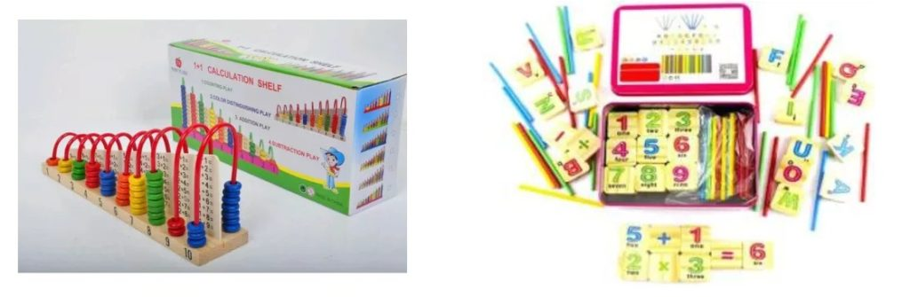 how-educational-toys-can-benefit-your-child-development-2