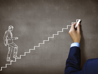 Koenig Solutions - Your Kickstart To The Top Of The IT Ladder