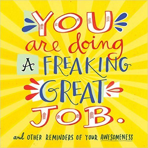 Employee Appreciation Quotes Endearing 20 Best Employee Appreciation Messages To Motivate Your Workforce