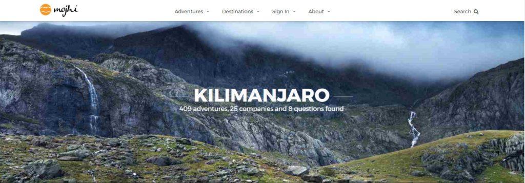 Kilimanjaro Trek An Opportunity To Revive Forgotten Bonds 1