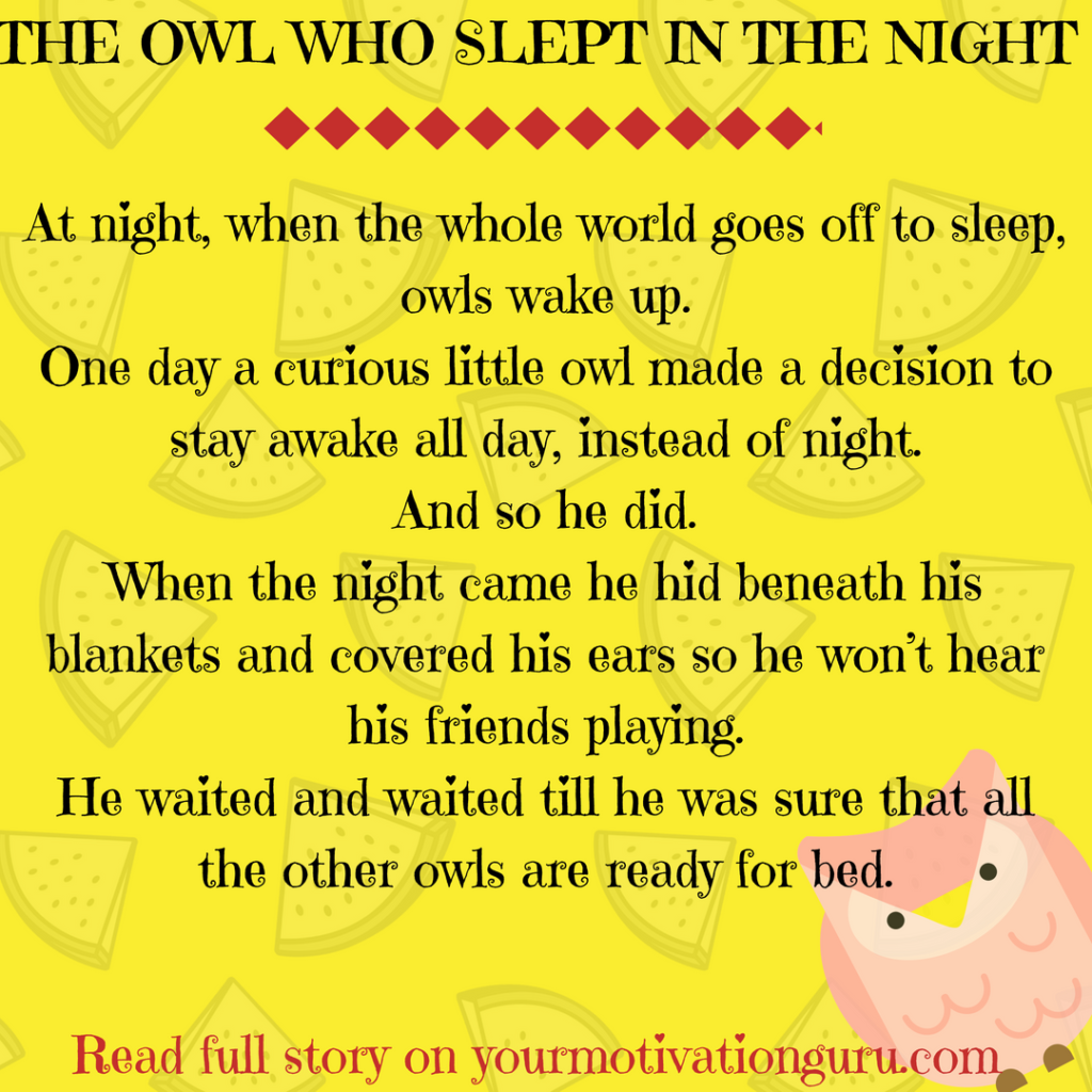 Bedtime Stories For Kids , Children Stories With Morals, English Story For Kids, Fairy Tales, Kids Moral Stories, Moral Stories For Children, Moral Stories For Kids, Short Stories For Kids, Stories For Kids In English, Very Short Stories For Kids
