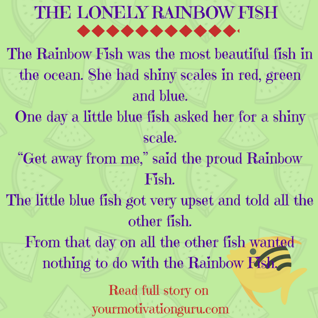 Bedtime-Stories-For-Kids-Children-Stories-With-Morals-English-Story-For-Kids-Fairy-Tales-Kids-Moral-Stories-Moral-Stories-For-Children-Moral-Stories-For-Kids-Short-Stories-For-Kids-FISH