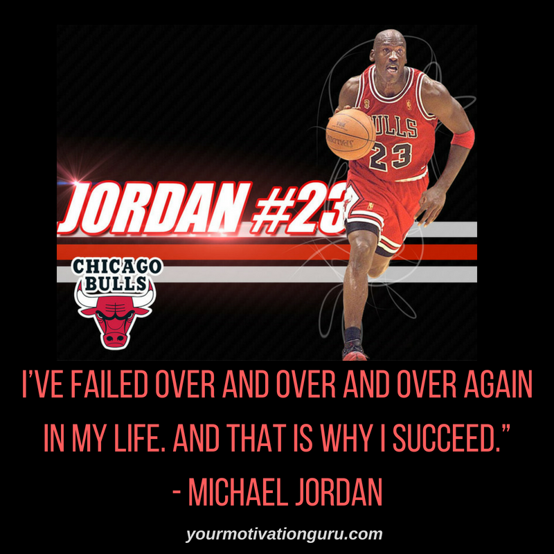 Top Inspirational Sports Quotes That Will Inspire Your Inner