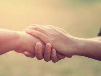 8 Simple Steps That Will Help You Become More Empathetic