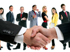 5 Tips to Start Business Networking Everyday