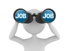 Job Search Tips for Job Seekers