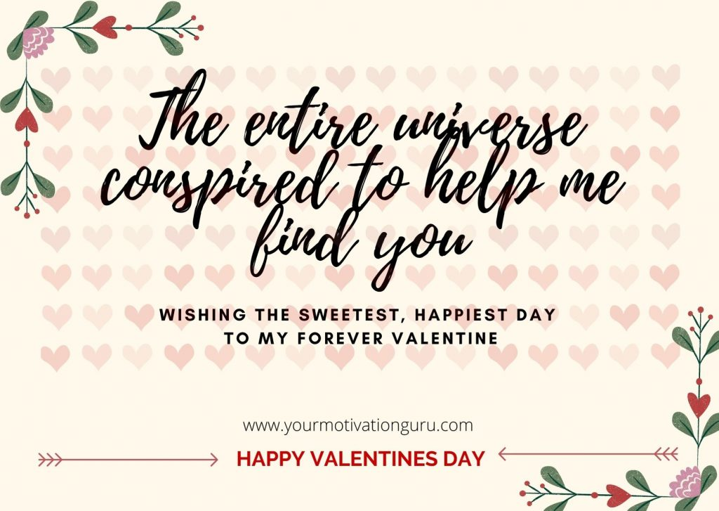 Valentine's Day Quotes, Valentine's Day cards, Valentine's Day messages