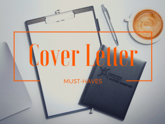 Cover letters, Growth Strategies,Hiring,Hiring Tips,Interviewing