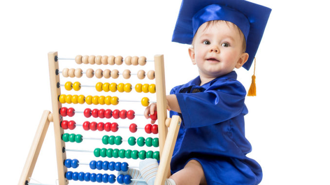How Educational Toys Can Benefit Your Child's Development