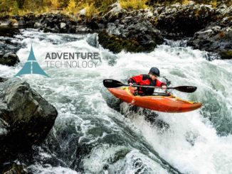 Kayaking Tips for the Adrenaline Junkies 2