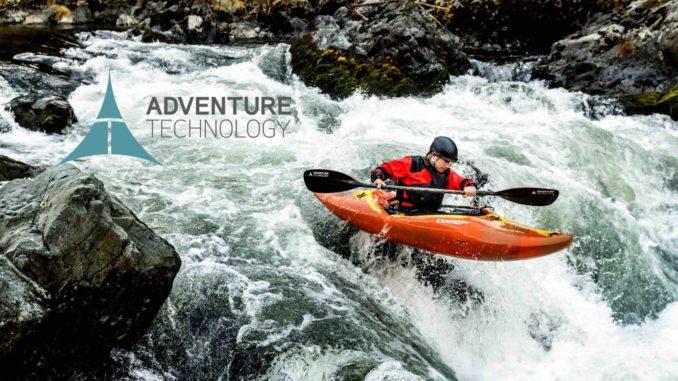 Kayaking Tips for the Adrenaline Junkies 2