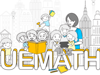 Cuemath review - Math Made Simple