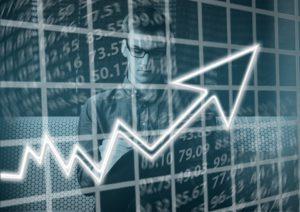 career success factors, career guidance, career choices