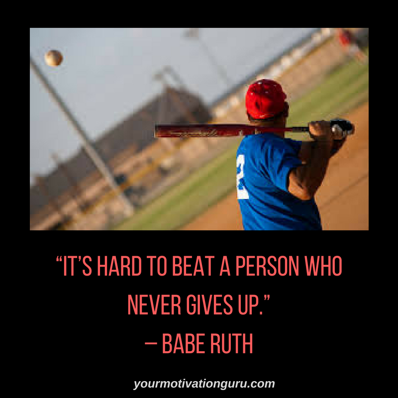 best motivational sports quotes, top inspirational sports quotes, motivational sports quotes, inspirational quotes, best sports quotes ever and sports slogans