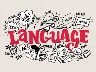 Tips to build Vocabulary for English Proficiency Exams