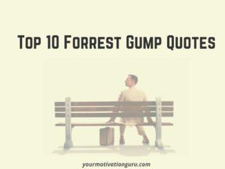Forrest Gump quotes wallpaper, Forrest Gump quotes images, Forrest Gump quote iphone wallpaper, Forrest Gump quotes about jenny