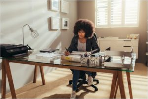 Work From Home Jobs and Careers