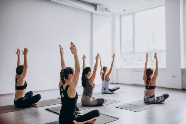 5 Questions to Ask When You Enroll in a Certified Yoga Teacher Training Course