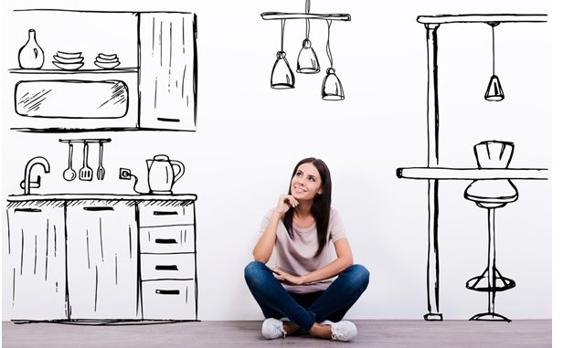 If you are bored with your living room, these great Home Improvement Alteration ideas will help revamp it in just a few minutes. These simple but effective five home improvement alterations will make your home more exciting and attractive!