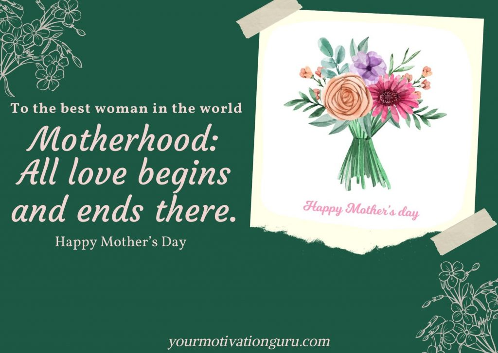 mother's day date 2019, mothers day quotes, mother's day england, world mothers day date