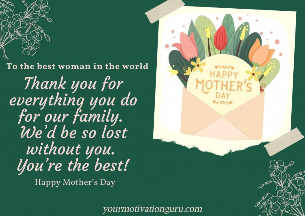 mother's day usa, mother's day uk, world mothers day  mother's day date 2020, mothers day quotes