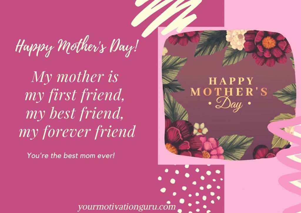 mother's day usa, mother's day uk, world mothers day, mother's day date 2020, mothers day quotes