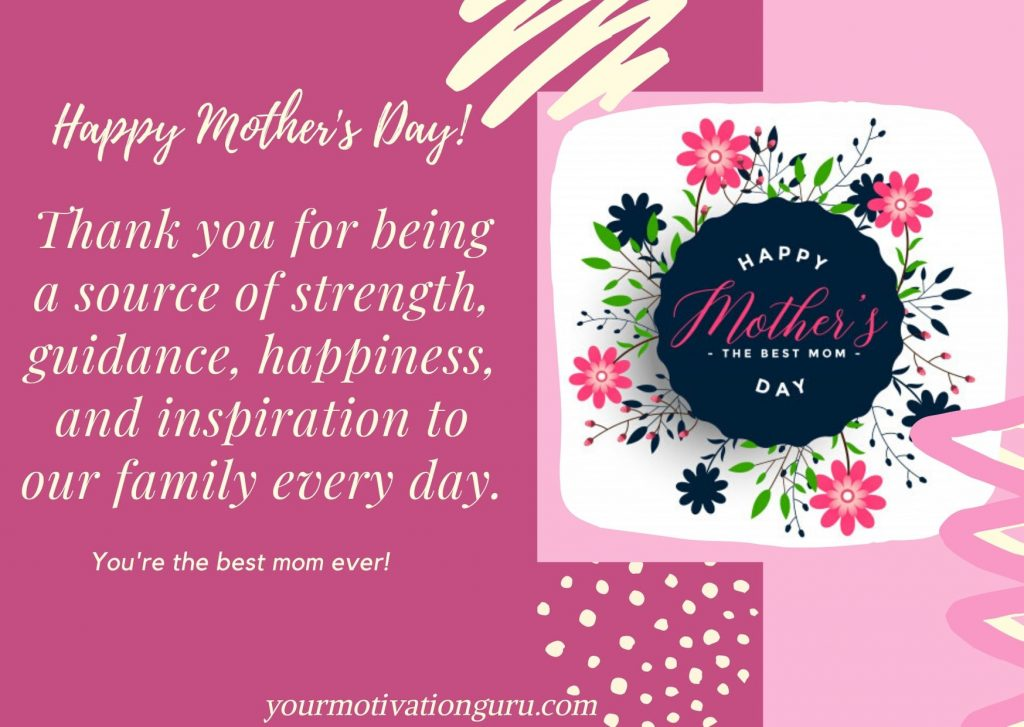 mother's day date 2020, mothers day quotes, mother's day england, world mothers day date
