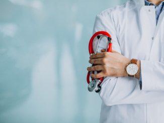 Avoiding Career Setbacks as a Health Professional