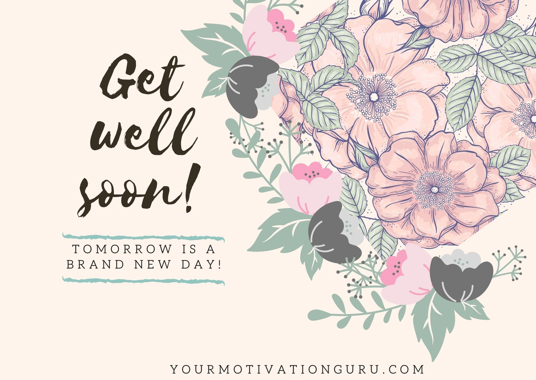 Top 20 Get Well Soon Messages For Boss Colleague Or Coworker