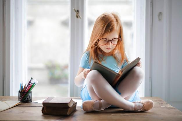 reading-hobby-in-toddler