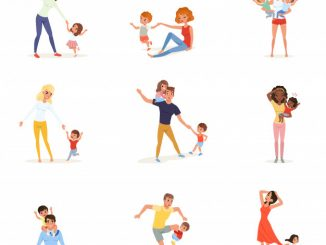 Permissive Or Too Restrictive What Is The Right Parenting Style