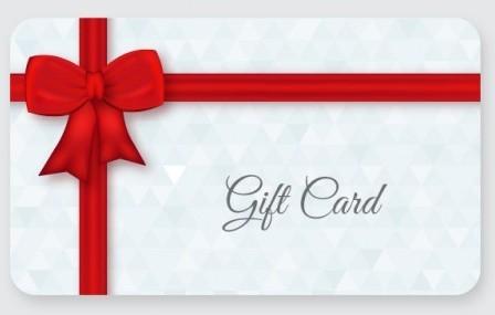 - secret santa gift ideas for coworkers $25, secret santa gift ideas for friends, secret santa game online, secret santa online gift exchange