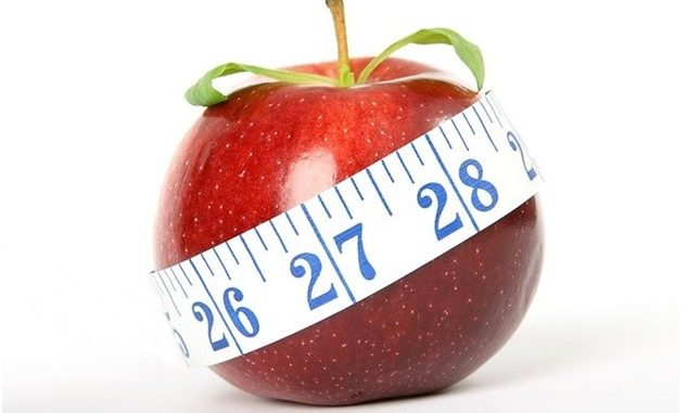 How to Make Healthy Weight Loss Resolutions