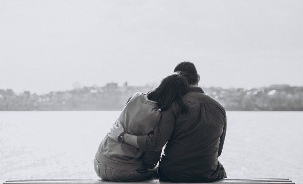 Tips For A Healthy And Happy Long-Term Relationship