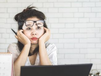 What to do to overcome a lack of motivation