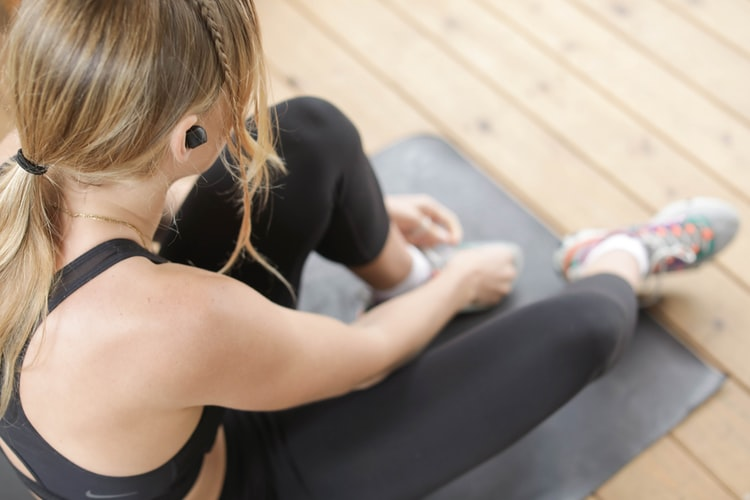 The Importance of Physical Activity in Mental Health