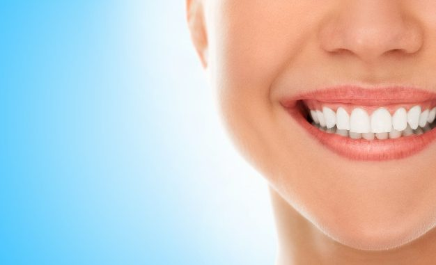 How to Achieve a More Beautiful Smile