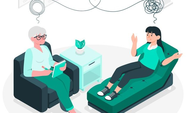 Reasons Why Therapy is Good for Your Mental Health