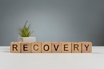 Early Recovery